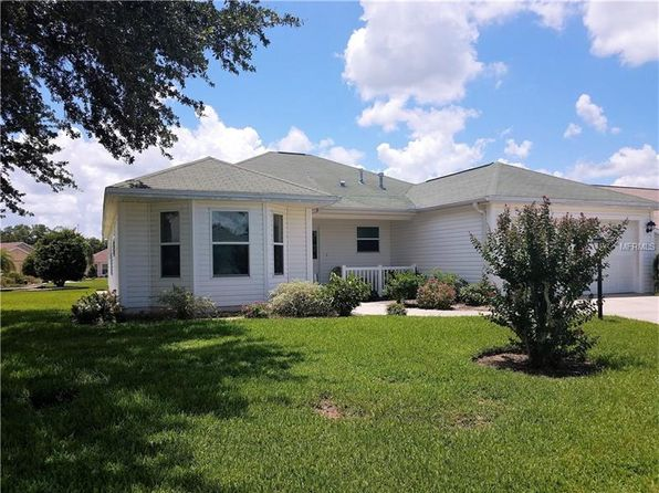 3 bed 2 bath Single Family at 9202 SE 171st Drayton Pl The Villages, FL, 32162 is for sale at 240k - 1 of 25