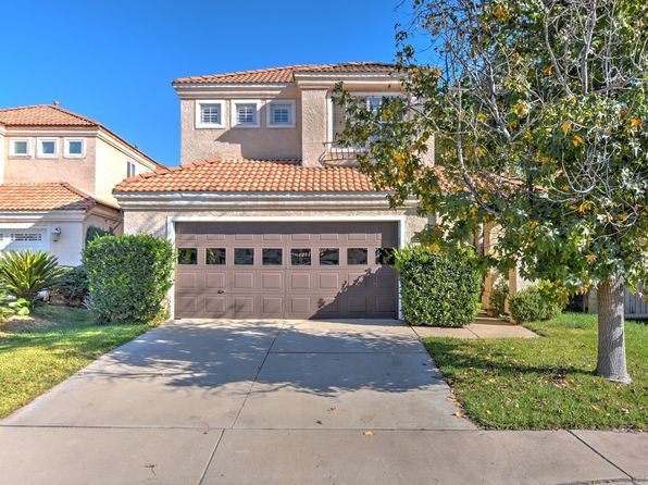 3 bed 3 bath Single Family at 8045 San Remo Ct Fontana, CA, 92336 is for sale at 434k - 1 of 33