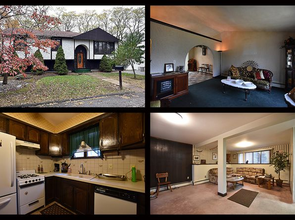 4 bed 3 bath Single Family at 24 Angell Rd North Providence, RI, 02904 is for sale at 230k - 1 of 26
