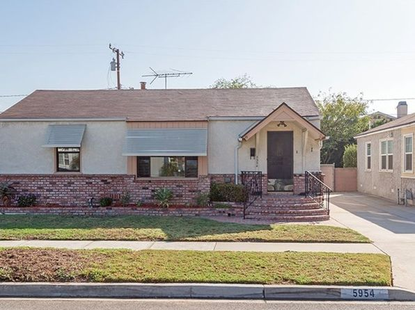 3 bed 2 bath Single Family at 5954 Graywood Ave Lakewood, CA, 90712 is for sale at 550k - 1 of 27