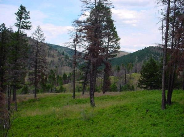 null bed null bath Vacant Land at  Tbd Gulch Rd Townsend, MT, 59644 is for sale at 75k - 1 of 25