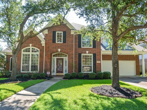 5 bed 4 bath Single Family at 1923 Briarchester Dr Katy, TX, 77450 is for sale at 355k - 1 of 28