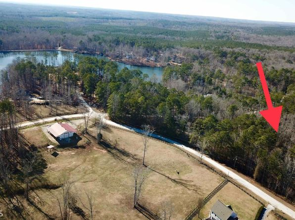 null bed null bath Vacant Land at 41 Wigwam Cir Whitesburg, GA, 30185 is for sale at 36k - 1 of 17