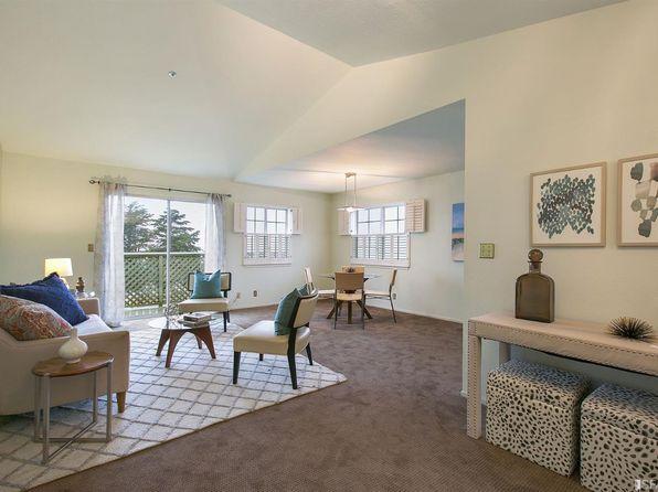 2 bed 2 bath Condo at 1028 San Luis Cir Daly City, CA, 94014 is for sale at 550k - 1 of 25