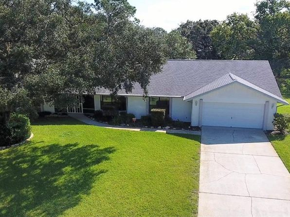 3 bed 2 bath Single Family at 2893 S Cygnet Ter Inverness, FL, 34450 is for sale at 175k - 1 of 50