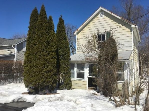 1 bed 1 bath Single Family at 8 Raymond St Coxsackie, NY, 12051 is for sale at 22k - 1 of 29