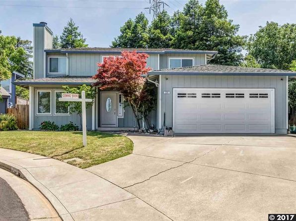 3 bed 3 bath Single Family at 220 Kingston Ct Martinez, CA, 94553 is for sale at 630k - 1 of 26