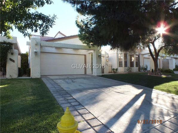 3 bed 3 bath Single Family at 3192 BEL AIR DR LAS VEGAS, NV, 89109 is for sale at 438k - 1 of 32