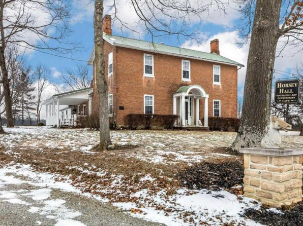 3 bed 2 bath Single Family at 9716 Fontanelle Rd Ostrander, OH, 43061 is for sale at 350k - 1 of 53