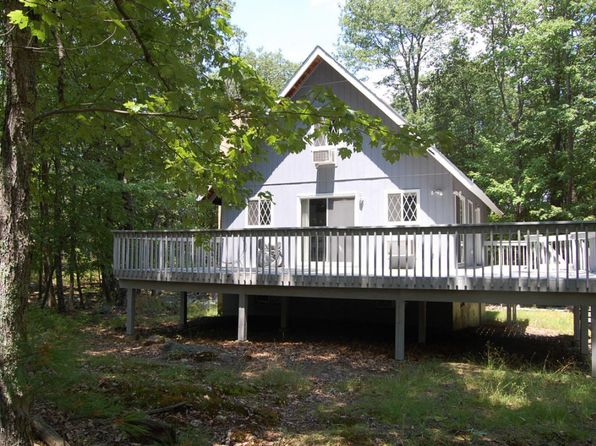 3 bed 2 bath Single Family at 102 Cliff Rd Lords Valley, PA, 18428 is for sale at 98k - 1 of 42
