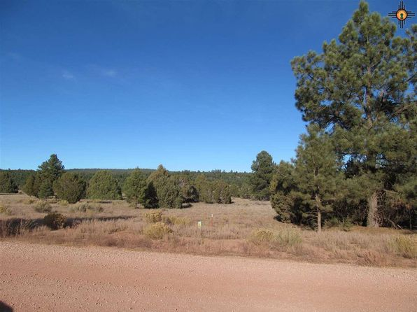 null bed null bath Vacant Land at  Timberlake Rnch Ramah, NM, 87301 is for sale at 25k - 1 of 18