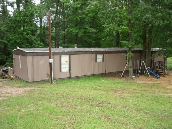 3 bed 2 bath Mobile / Manufactured at 6464 Caspiana Ln Keithville, LA, 71047 is for sale at 20k - 1 of 2