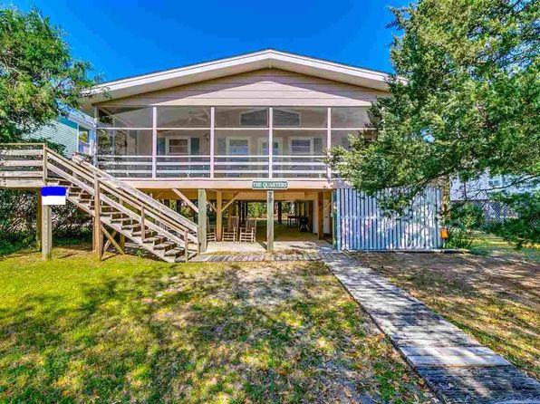 5 bed 3 bath Single Family at 79 Parker Dr Pawleys Island, SC, 29585 is for sale at 699k - 1 of 25