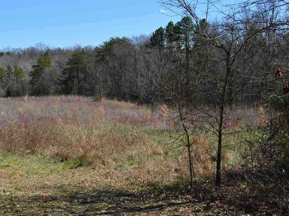null bed null bath Vacant Land at  Eden Shls Six Mile, SC, 29682 is for sale at 32k - google static map