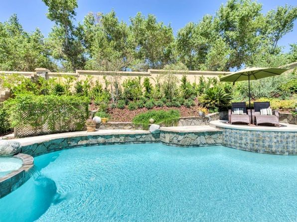 5 bed 3 bath Single Family at 35 Banstead Dove Canyon, CA, 92679 is for sale at 939k - 1 of 31