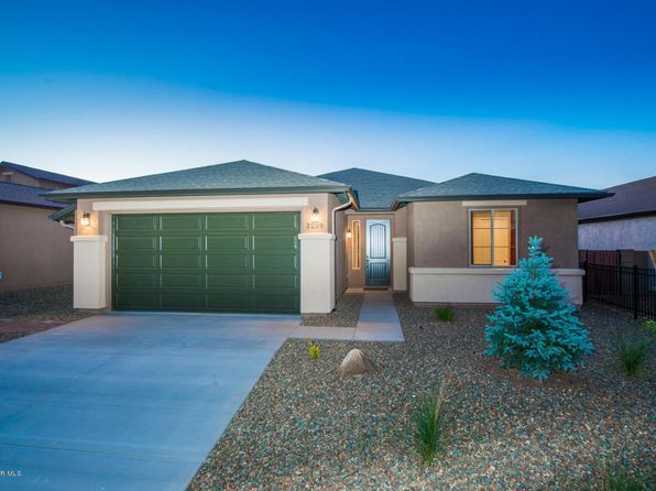 3 bed 2 bath Single Family at 1299 Essex Way Chino Valley, AZ, 86323 is for sale at 276k - google static map