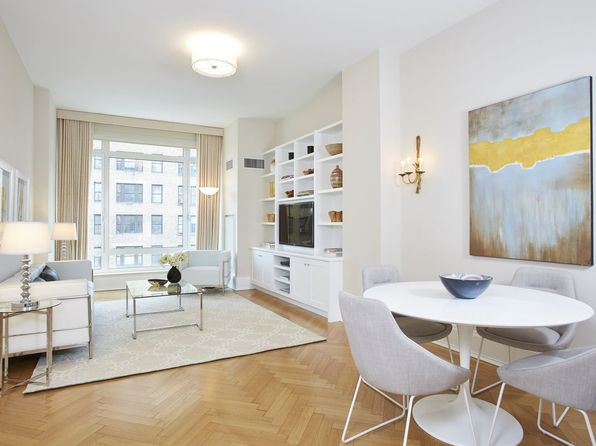 3 bed 3 bath Condo at 205 W 76TH ST NEW YORK, NY, 10023 is for sale at 3.60m - 1 of 13