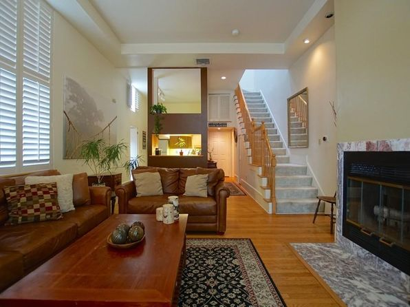 2 bed 2 bath Condo at 5 School St Salem, MA, 01970 is for sale at 329k - 1 of 22