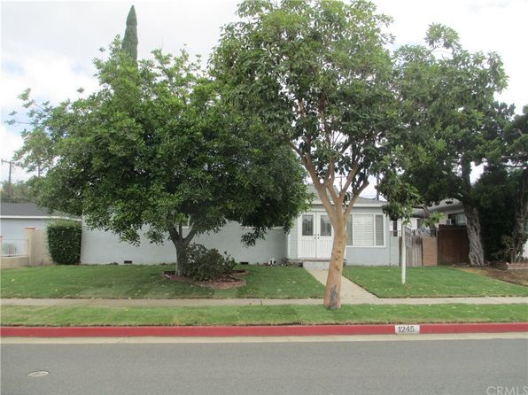 3 bed 2 bath Single Family at 1245 E Gladstone St Glendora, CA, 91740 is for sale at 500k - 1 of 19