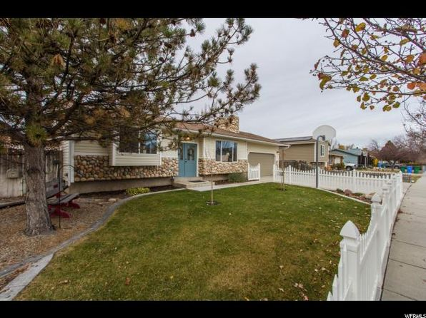 4 bed 2 bath Single Family at 12898 S Timp View Dr Riverton, UT, 84065 is for sale at 290k - 1 of 20