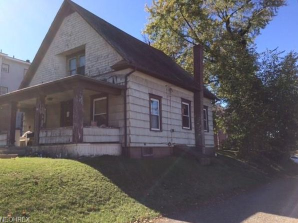 2 bed 1 bath Single Family at 133 S Freedom Ave Alliance, OH, 44601 is for sale at 15k - 1 of 16