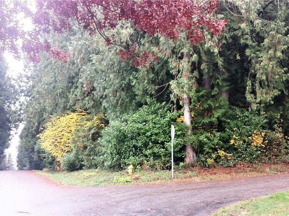null bed null bath Vacant Land at  N 15th St Mount Vernon, WA, 98273 is for sale at 75k - 1 of 4