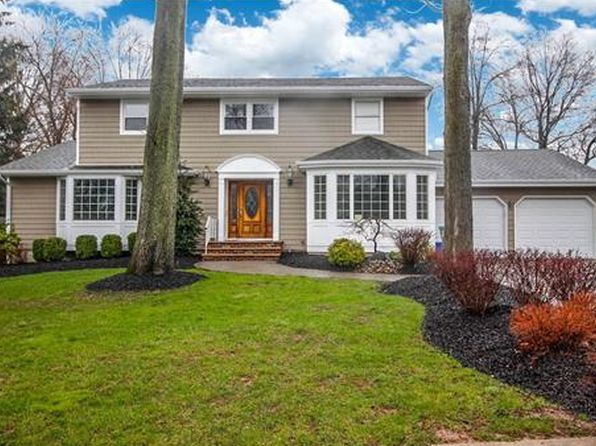 6 bed 4 bath Single Family at 4 Elsie St Edison, NJ, 08820 is for sale at 789k - 1 of 25