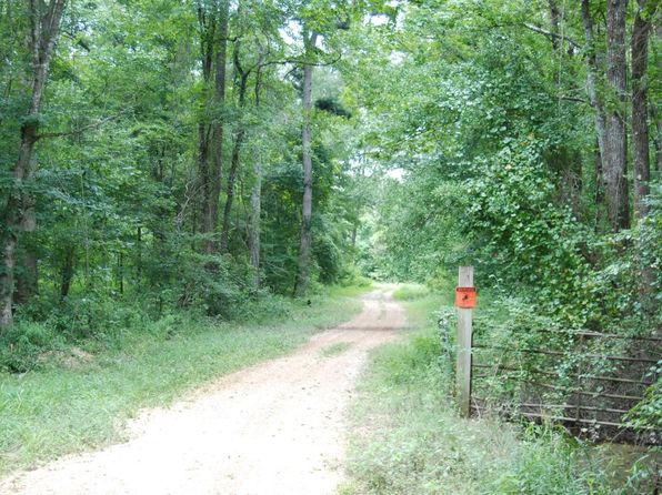 null bed null bath Vacant Land at  Tyson Rd Hazlehurst, MS, 39083 is for sale at 300k - 1 of 31
