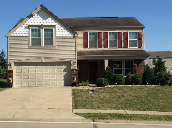 3 bed 3 bath Single Family at 1203 Summerlake Dr Alexandria, KY, 41001 is for sale at 185k - 1 of 20