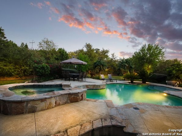 5 bed 5 bath Single Family at 4142 Fossil Park San Antonio, TX, 78261 is for sale at 750k - 1 of 25