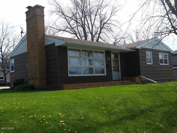2 bed 1 bath Single Family at 12 5th St NW Ortonville, MN, 56278 is for sale at 67k - 1 of 13