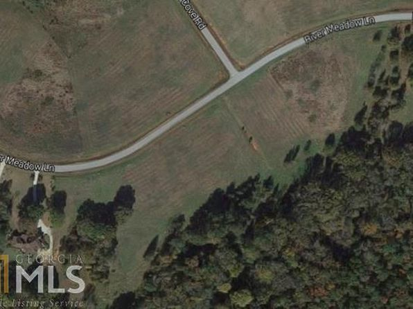 null bed null bath Vacant Land at 165 River Meadow Ln Social Circle, GA, 30025 is for sale at 39k - 1 of 21