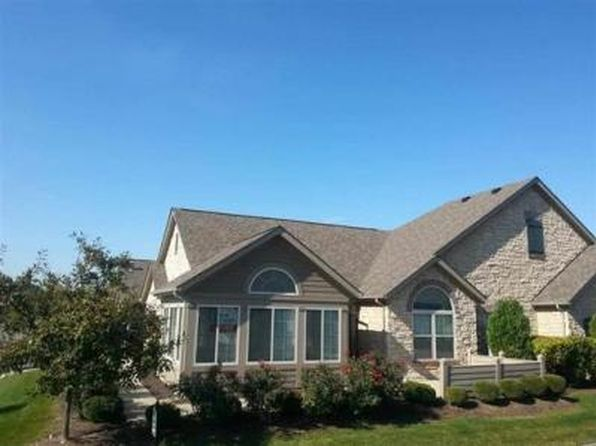 2 bed 2 bath Condo at 832 Dublin Dr Mishawaka, IN, 46545 is for sale at 295k - 1 of 4