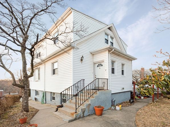 5 bed 3 bath Single Family at 2 DUNSTON AVE YONKERS, NY, 10701 is for sale at 425k - 1 of 12