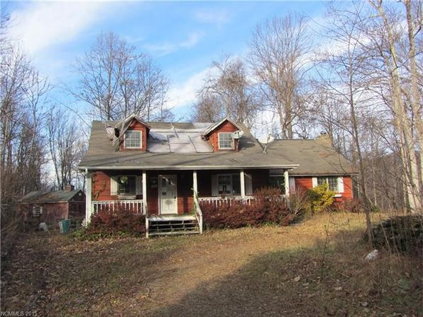 3 bed 2 bath Single Family at 3053 Timber Trl Hendersonville, NC, 28792 is for sale at 100k - 1 of 23