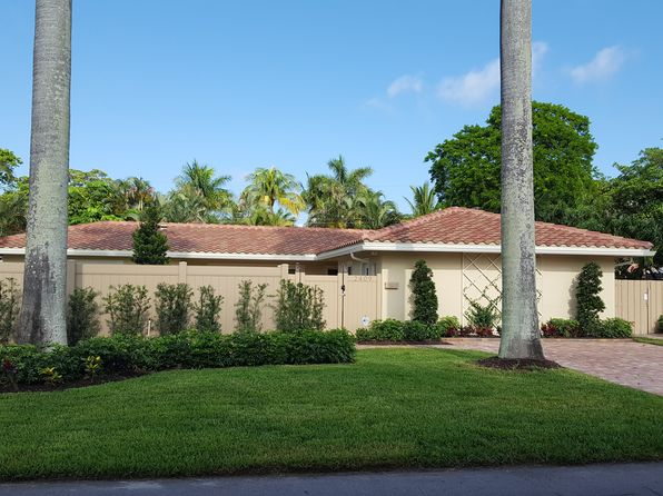 3 bed 4 bath Single Family at 2409 NE 26th Ave Fort Lauderdale, FL, 33305 is for sale at 795k - 1 of 26