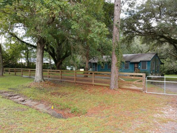 4 bed 2 bath Multi Family at 10969 Old Kings Rd Jacksonville, FL, 32219 is for sale at 80k - 1 of 15