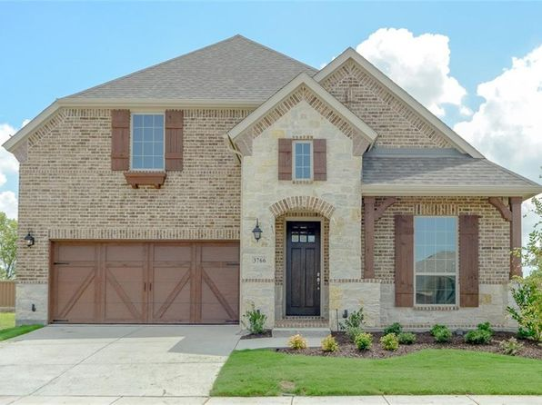 4 bed 4 bath Single Family at 3766 Norwood Ave Celina, TX, 75009 is for sale at 470k - 1 of 36