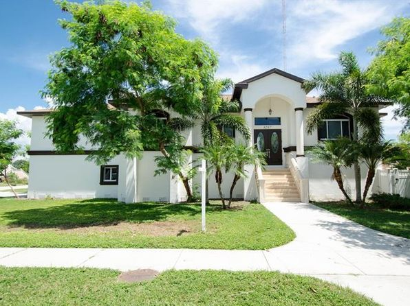 4 bed 3 bath Single Family at 8287 97th St Seminole, FL, 33777 is for sale at 495k - 1 of 25