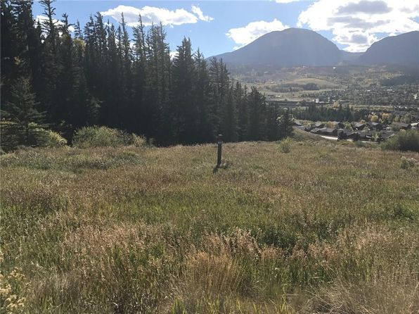 null bed null bath Vacant Land at 1008 Bald Eagle Rd Silverthorne, CO, 80498 is for sale at 325k - google static map