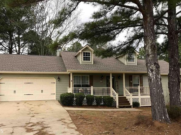 5 bed 2 bath Single Family at 304 CREEK SIDE CT MCDONOUGH, GA, 30252 is for sale at 217k - 1 of 31