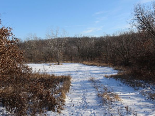 null bed null bath Vacant Land at  Highway 136 Glenwood, MO, 63541 is for sale at 124k - 1 of 27