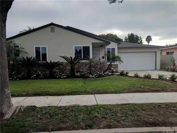 3 bed 1 bath Single Family at 838 S Helena St Anaheim, CA, 92805 is for sale at 520k - 1 of 10
