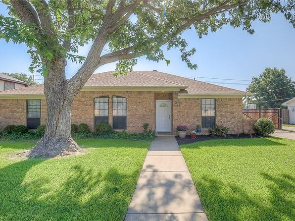 3 bed 2 bath Single Family at 423 Woodhollow Dr Wylie, TX, 75098 is for sale at 225k - 1 of 36
