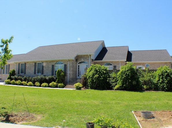 5 bed 4 bath Single Family at 380 Emily Ct Cookeville, TN, 38506 is for sale at 330k - 1 of 25