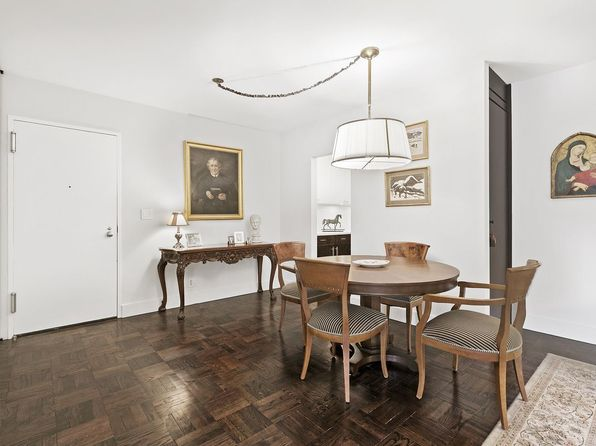 null bed 1 bath Cooperative at 20 E 9th St New York, NY, 10003 is for sale at 899k - 1 of 14