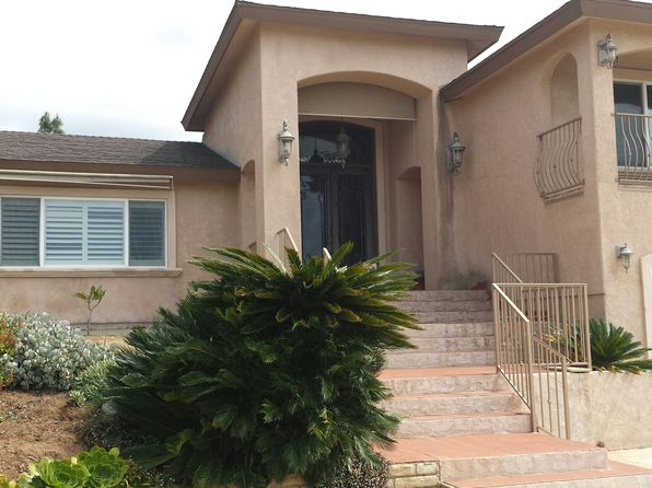 2 bed 4 bath Single Family at 836 Hardell Ln Vista, CA, 92084 is for sale at 739k - 1 of 50