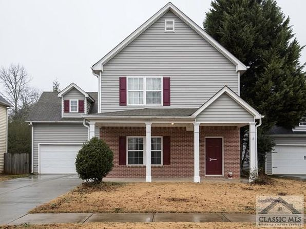3 bed 3 bath Single Family at 106 Wiltshire Dr Athens, GA, 30605 is for sale at 149k - 1 of 32