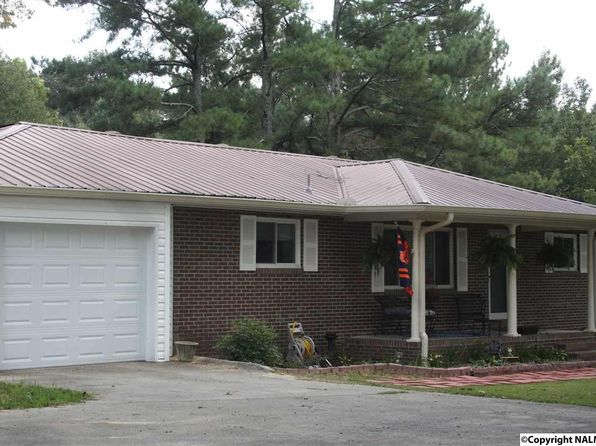 3 bed 2 bath Single Family at 36116 State Highway 75 Oneonta, AL, 35121 is for sale at 160k - 1 of 40