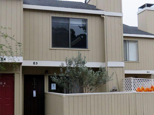 2 bed 2 bath Condo at 3750 El Camino Real Atascadero, CA, 93422 is for sale at 285k - 1 of 18